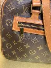 Load image into Gallery viewer, Louis Vuitton Monogram Cite GM