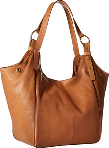 Frye Madison Shoulder Bag