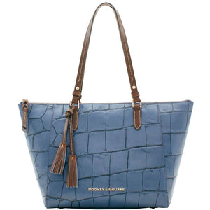 Dooney and Bourke Denison Large Maxine Tote