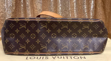 Load image into Gallery viewer, Louis Vuitton Batignolles Horizontal Bag