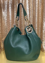 Load image into Gallery viewer, Michael Kors Hobo
