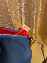 Load image into Gallery viewer, Dooney and Bourke Handbag