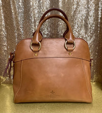 Load image into Gallery viewer, Dooney and Bourke Cameron Satchel