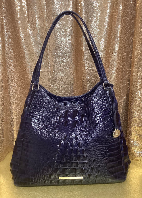 Brahmin Dayton Shoulder Bag