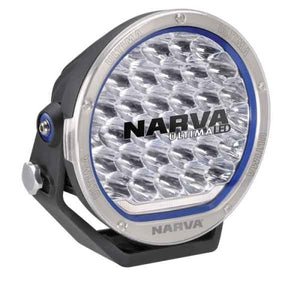 Ultima 215 LED Driving Light- NARVA