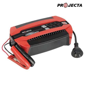 Projecta 8 AMP Battery Charger