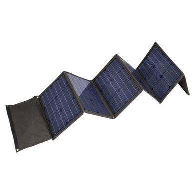 Projecta 180w Protable Folding Solar Panel Kit