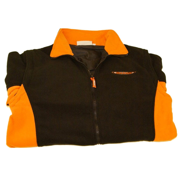 FLEECE JKT 2 IN 1 MAXXIS MENS XXXL