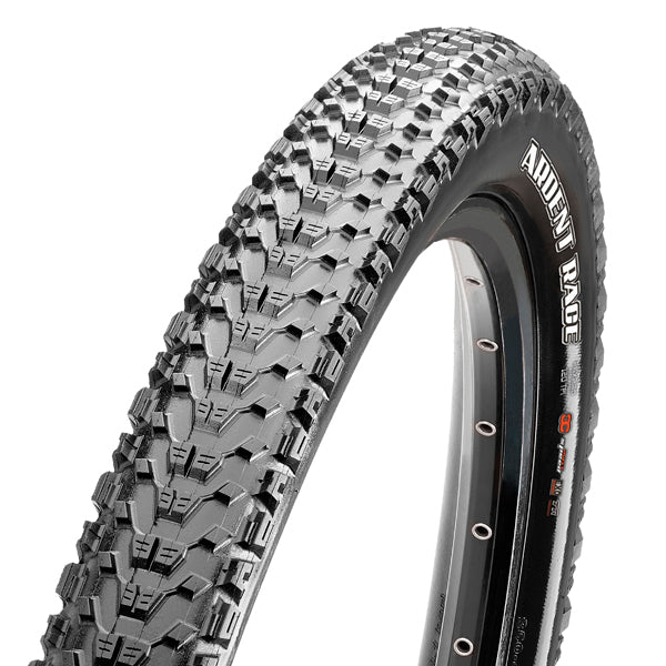 Ardent Race 26x2.20 120 TPI Folding 3C Maxx Speed (EXO/TR)