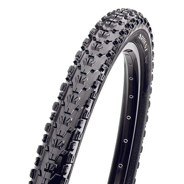 Ardent 27.5x2.40 60 TPI Folding Dual Compound (EXO/TR/Skinwall)