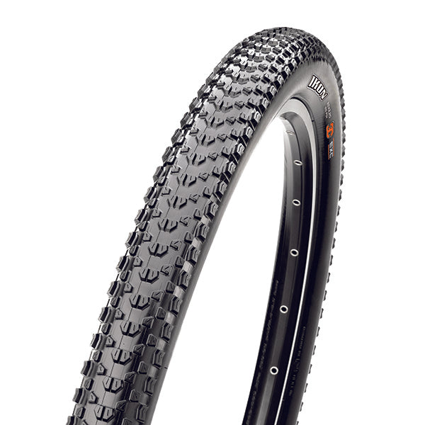 Ikon 26x2.35 120 TPI Folding 3C Maxx Speed (EXO/TR)