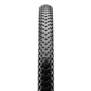 Ikon 29x2.35 120 TPI Folding 3C Maxx Speed (EXO/TR)
