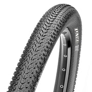 Pace 27.5x2.10 60 TPI Folding Dual Compound (EXO/TR)