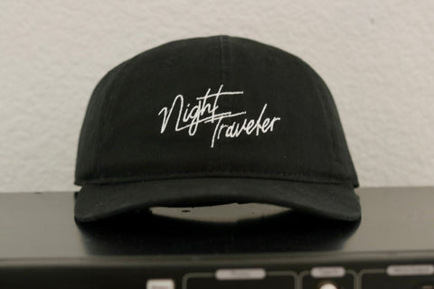 Night Traveler Hat
