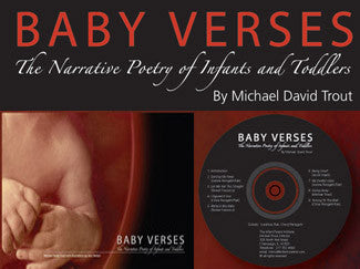 Baby Verses: The Narrative Poetry of Infants and Toddlers
