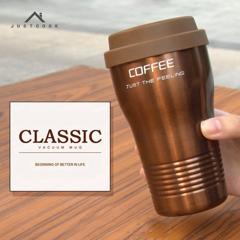 Classic Coffee Mugs High Quality car coffee mugs New Car Gadgets