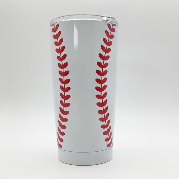 New Sports Coffee Mugs ( Baseball, Football, Soccer ) car coffee mugs New Car Gadgets