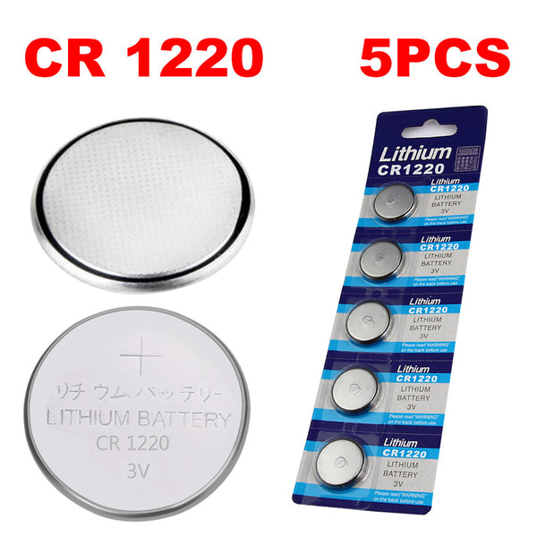 Lithium Battery Replacement ( Different Part Numbers Available ) Car Maintenance Tools New Car Gadgets