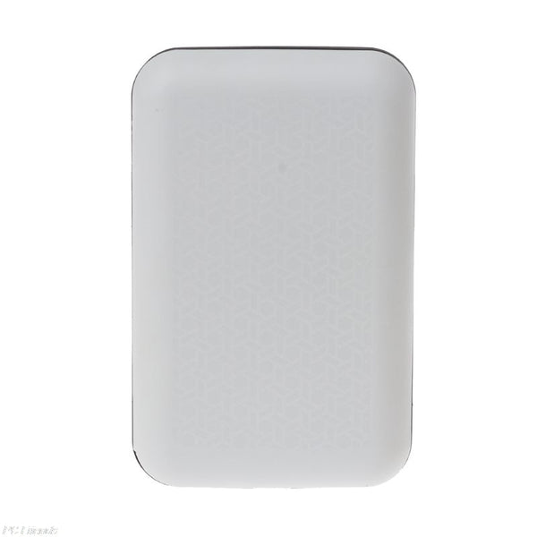 Portable 4G Car Wifi Router (Unlocked Sim Card) Car Bluetooth Gadgets New Car Gadgets