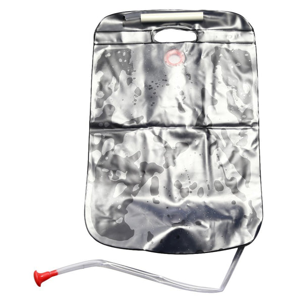 Outdoor 20L 5Gallon Portable Shower for Camping Camping Car Gadgets Accessories New Car Gadgets
