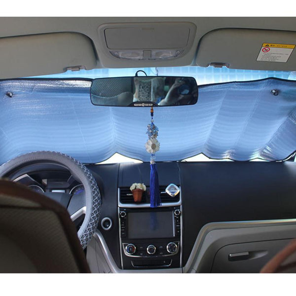 Car Windscreen Cover Car Covers Outdoor New Car Gadgets
