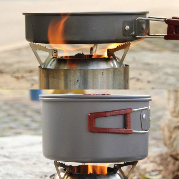 New Outdoor Camping Wood Stove as Camping Car Gadgets Accessories Camping Car Gadgets Accessories New Car Gadgets