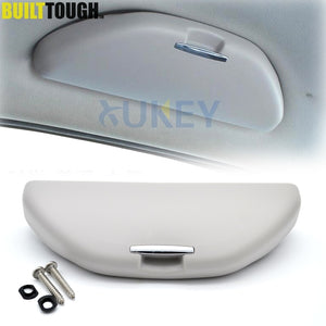 Car Sunglasses Box Replaces Car Door Handle Car Interior Accessories New Car Gadgets