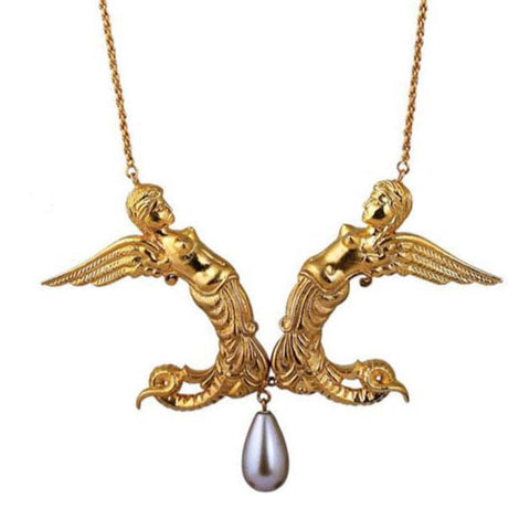 MerAngels Necklace