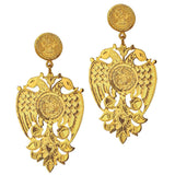 Noble Earrings