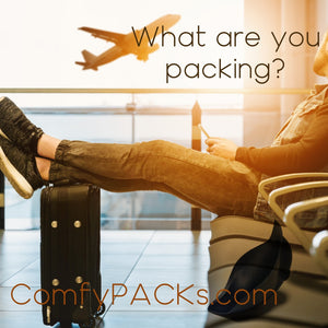FTM Packer, Packers for Trans men, FTM Packers, FTM, ComfyPACKs