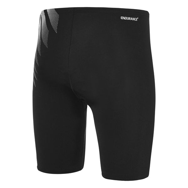 Speedo Boys New Zealand Jammer