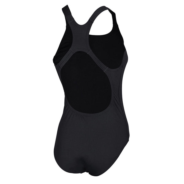 Speedo Kiwi One Piece Womans Back View