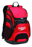 Speedo 35L Teamster Backpack