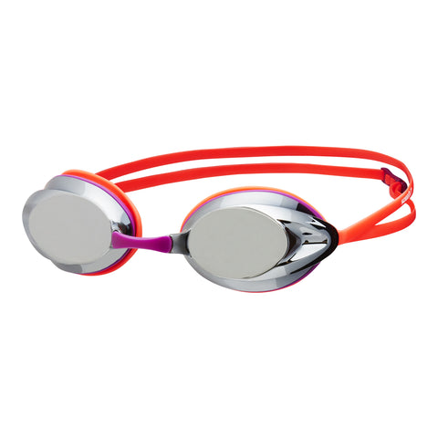 Speedo Opal Mirror Goggle - BRIGHT NEW COLOURS