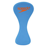 Speedo Elite Pull Bouy - BLUE / ORANGE