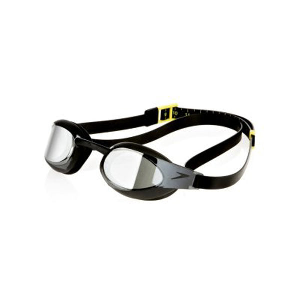Speedo Fastskin Elite Goggle Black / Smoke