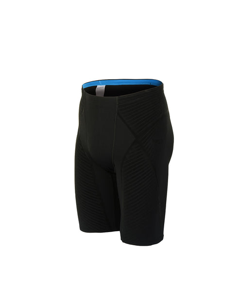 Speedo Fit Power Form Mens Jammer