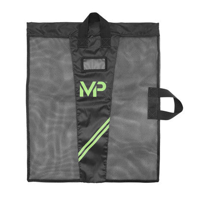Michael Phelps Equipment Mesh Bag