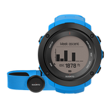 Suunto Ambit3 Vertical Watch (HR)