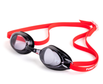 Funky Trunks Night Rider Goggle