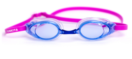 Funky Trunks Jet Stream Goggle