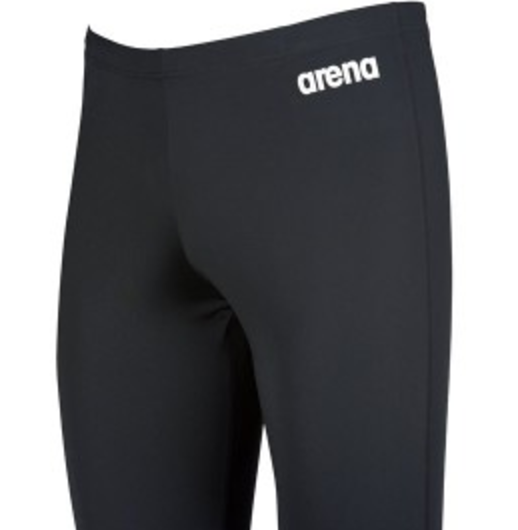 Arena Mens Solid Jammer