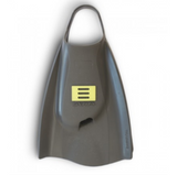 DMC Elite Training Fin