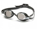 Speedo Speedsocket Mirror Goggles