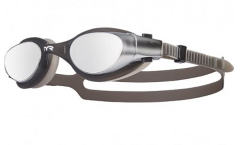TYR Vesi Mirrored Goggles