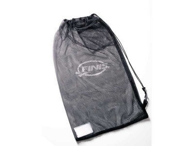 FINIS Equipment Mesh Bag