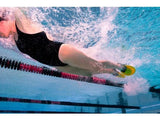 FINIS Positive Drive Fin Fly Kick