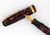 Parker, Challenger Fountain Pen, Red Marble w/Goldfill Trim - VP4325