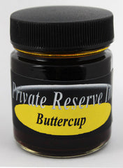 Private Reserve Bottled Ink, Buttercup