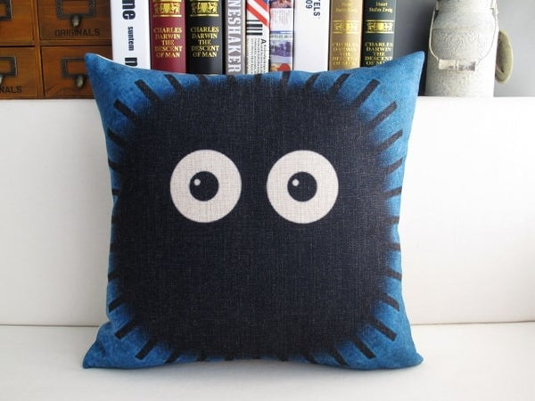 Home Decorative Cushion Cover Pillow Case